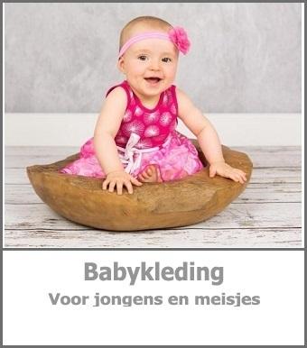 babykleding-outlet-merkkleding.png
