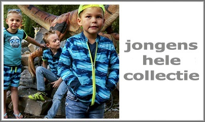 jongenskleding-outlet-collectie.jpg