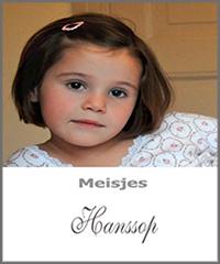 mowi-kidshanssop-meisjes-kinderkleding.jpg