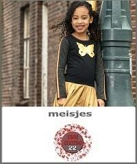 1-babykleding-meisje-LoveStation-outlet.jpg