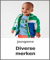 mowi-kidsjongenskleding.jpg