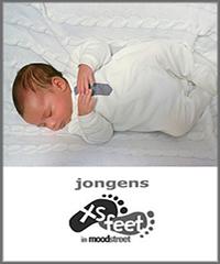 babykleding-jongen-xs-feet-maat-50-56-62