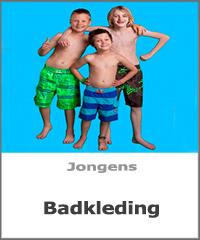 1-badkleding-jongen-outlet.jpg