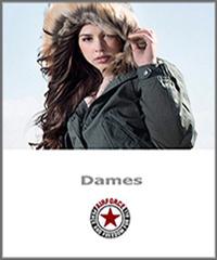 mowi-kidsairforce-dameskleding.jpg