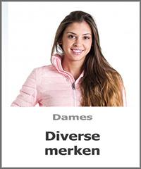 dames-diverse-merken2.jpg