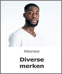 heren-diverse-merken.jpg