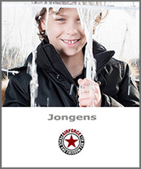 airforce jongens -1kinderkleding.jpg