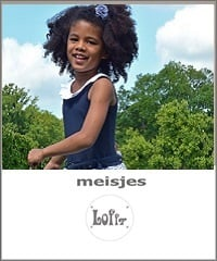1-kinderkleding-meisje-lofff-2-outlet.jpg