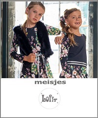 lofff-kinderkleding-outlet-kids.jpg