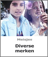 mowi-kidsmeisjesmaatsdiversemerken.jpg