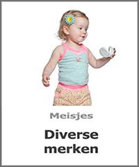 meisjeskinderkleding- merkkleding-outlet.jpg