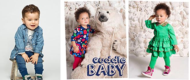 babykleding-korting-outlet-sale-maat-50--56-74-80-86-a.jpg