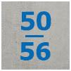 babykleding-outlet--sale-maat-50-56-korting.jpg