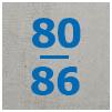 babykleding-outlet--sale-maat-80-86-korting.jpg