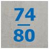 babykleding-outlet-sale-maat-74-80-korting.jpg