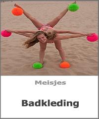 badkleding-meisje-outlet-zwemkleding-.jp