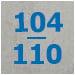 outlet-sale-kinderkleding-merkkleding-maat-104-110-korting.jpg