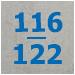 outlet-sale-kinderkleding-merkkleding-maat-116-122-korting.jpg
