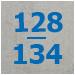 outlet-sale-kinderkleding-merkkleding-maat-128-134-korting.jpg