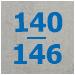 outlet-sale-kinderkleding-merkkleding-maat-140-146-korting.jpg