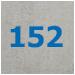 outlet-sale-kinderkleding-merkkleding-maat-152-korting.jpg
