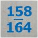 outlet-sale-kinderkleding-merkkleding-maat-158-164-XS-korting.jpg