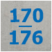 outlet-sale-kinderkleding-merkkleding-maat-170-176-korting.jpg