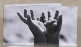 KAARTJE HANDJES