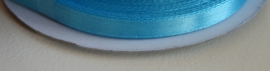 TURQUOISE LINT 6MM X 25 METER