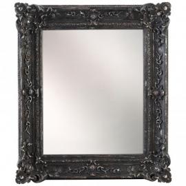 PTMD spiegel