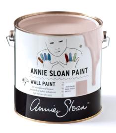 Wall Paint, 2,5 liter Antoinette