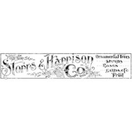 IOD Transfer Storrs & Harrison