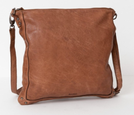 Soto Brown Limited edition Bag2Bag