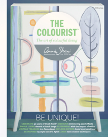The Colourist deel 4