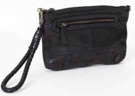 Rubia Black Limited edition Bag2Bag