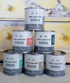 120 ml verpakking Annie Sloan chalkpaint™