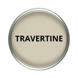Concrete Effect Paint kleur Travertine