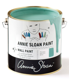 Wall Paint, 2,5 liter  Provence