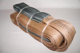 Hijsband 6 ton, 3 meter (HB86030)
