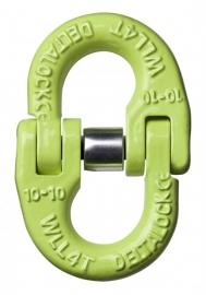 Verbindingsschalm 1.4ton / 6mm (VB10006)