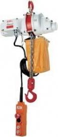 Electrische Kettingtakel tot 500kg (EKT005)