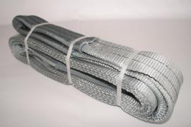 Hijsband  4 ton 2,5 meter (HB84025)