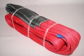 Hijsband 5 ton, 1,5 meter (HB85015)