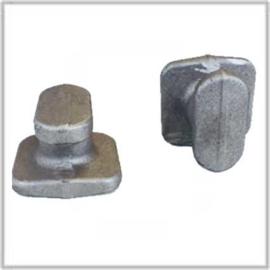 Ladingbolders/ container bolders (CB5100)