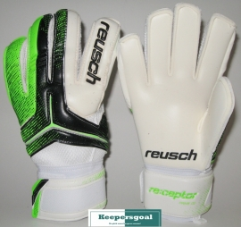 Reusch Re:ceptor Prime G2