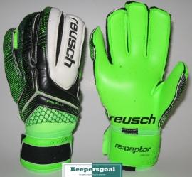 Reusch Re:ceptor Pro G2 maat 10