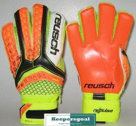 Reusch Re:pulse Pro M1 Ortho-Tec Junior