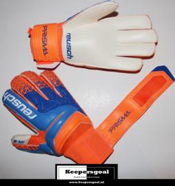 Reusch Prisma Prime M1 Finger Support