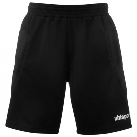 Uhlsport Sidestep keepersshort
