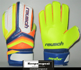 Reusch Serathor S1 Junior